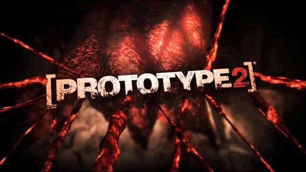 Prototype-2-0