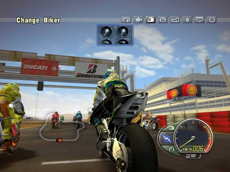 Ducati-World-Championship-1