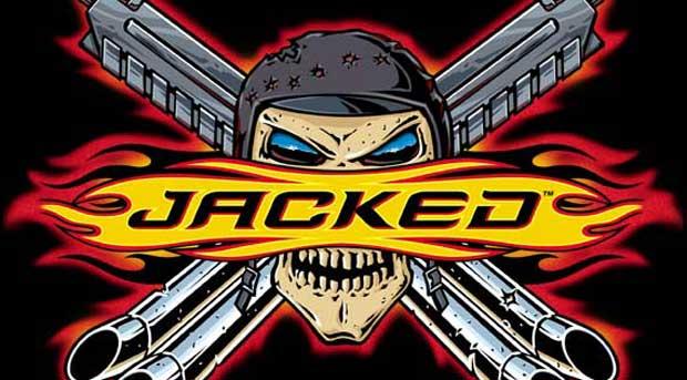 Jacked-0
