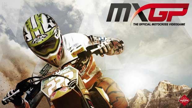 MXGP-The-Official-Motocross-Videogame-0