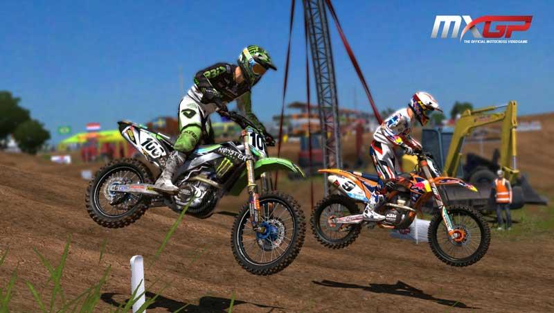 MXGP-The-Official-Motocross-Videogame-2