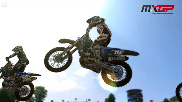 MXGP-The-Official-Motocross-Videogame-Compact-0
