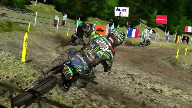 MXGP-The-Official-Motocross-Videogame-Compact-3