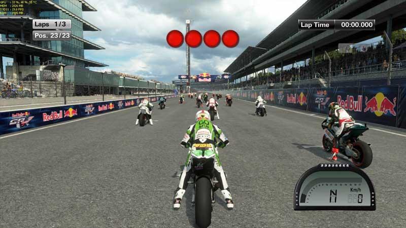 MotoGP-14-2