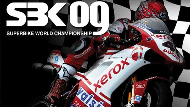 SBK-09-Superbike-World-Championship-0