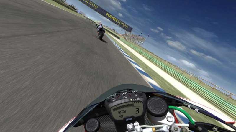SBK-09-Superbike-World-Championship-2