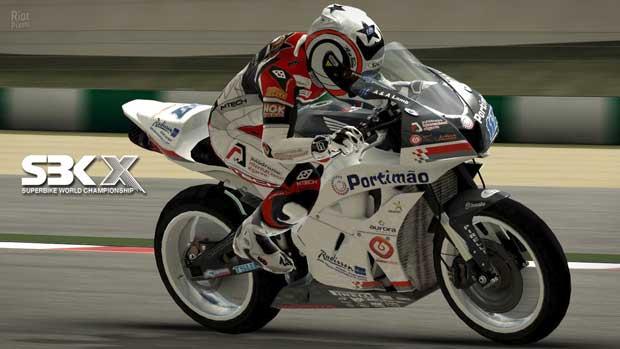 SBK-X-Superbike-World-Championship-0