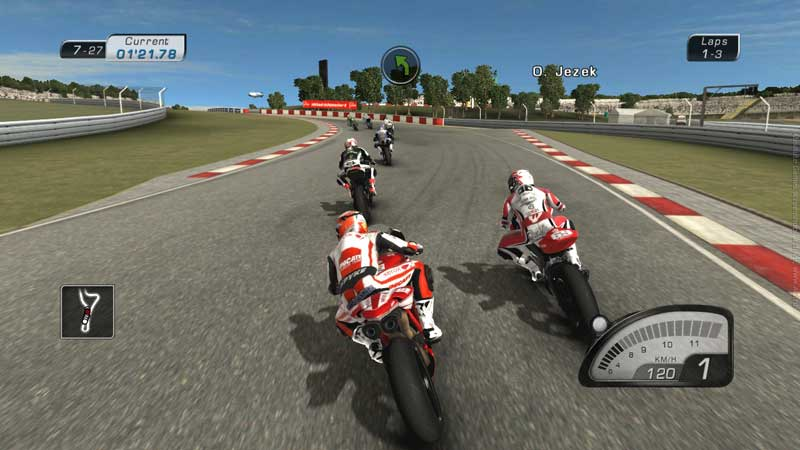 SBK-X-Superbike-World-Championship-1