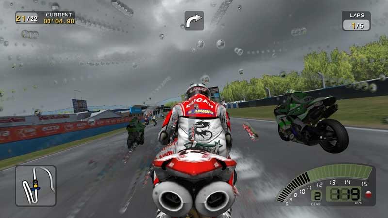 SBK-X-Superbike-World-Championship-2