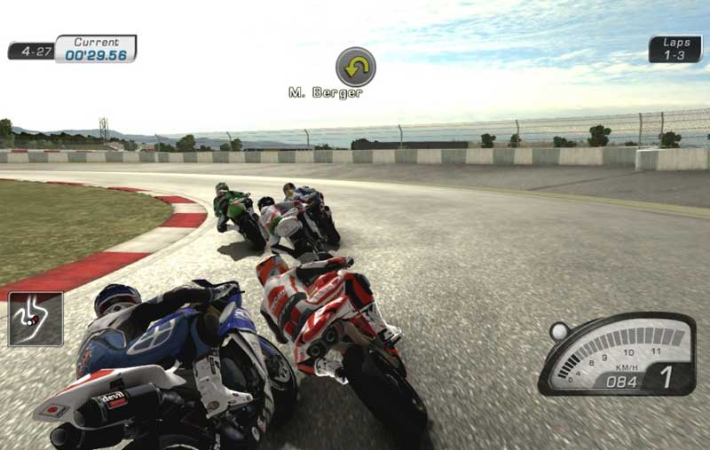 SBK-X-Superbike-World-Championship-3