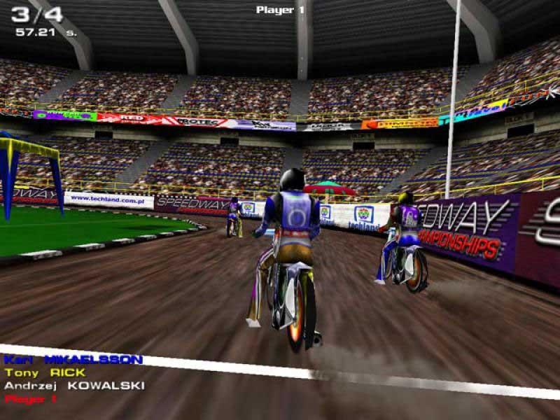 Speedway-Championships-2