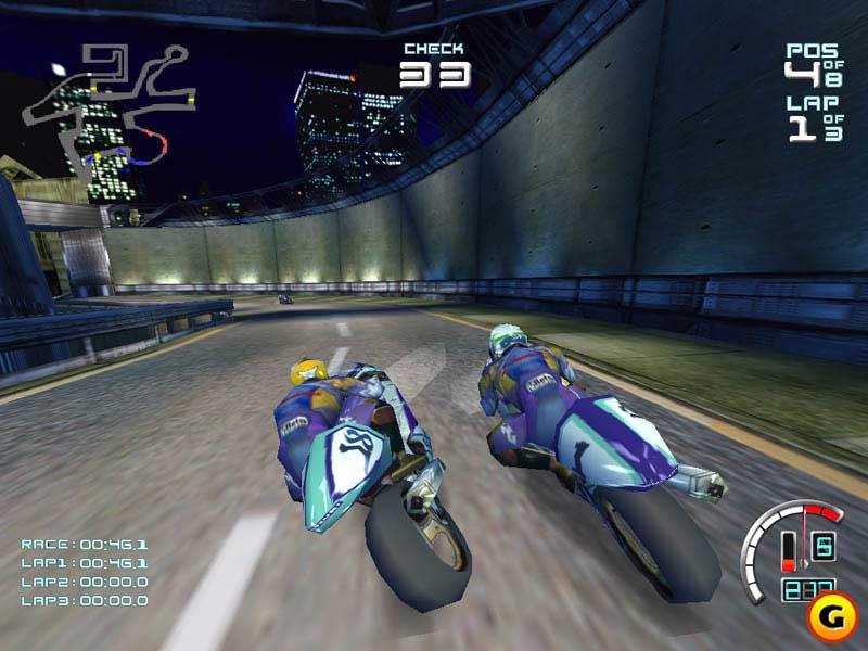 Suzuki-Racing-Box-2