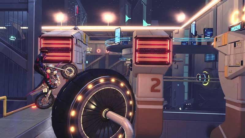 Trials-Fusion-Fault-one-zero-3