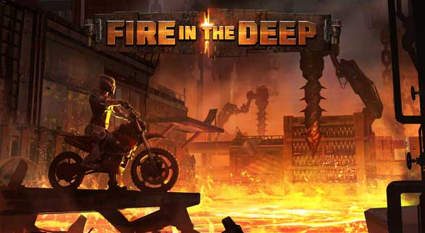 Trials-Fusion-Fire-in-the-Deep-0