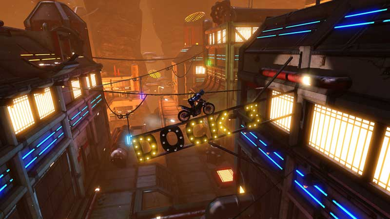 Trials-Fusion-Fire-in-the-Deep-1