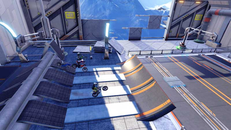 Trials-Fusion-Fire-in-the-Deep-2
