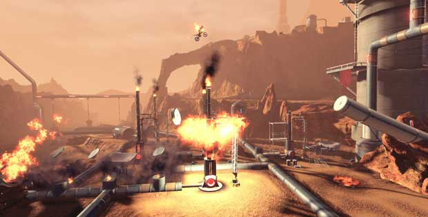 Trials-Fusion-Fire-in-the-Deep-3