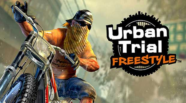 Urban-Trial-Freestyle-0