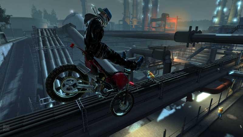 Urban-Trial-Freestyle-1