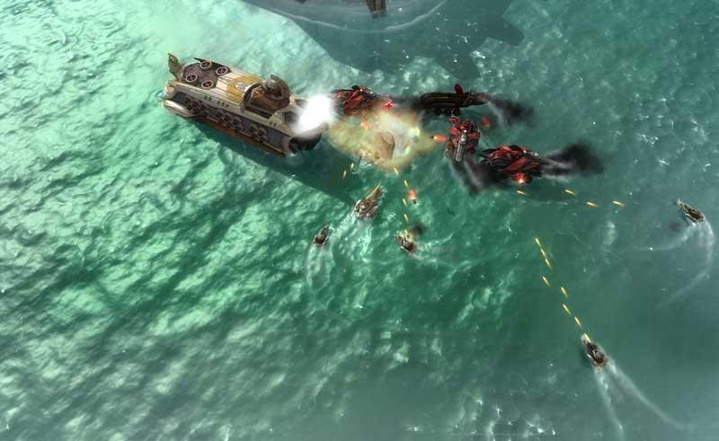 Aqua-Naval-Warfare-2