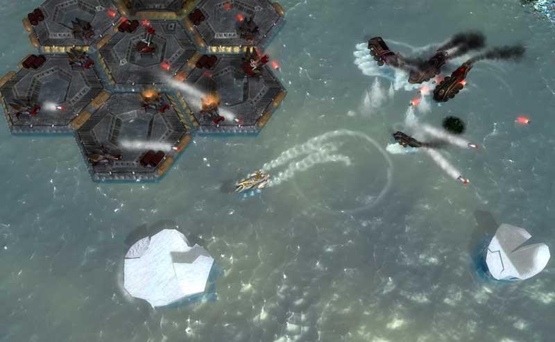 Aqua-Naval-Warfare-3