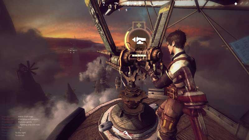 Guns-of-Icarus-Online-4