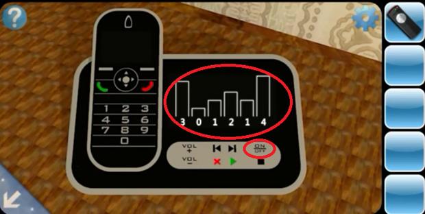 1-уровень-телефон