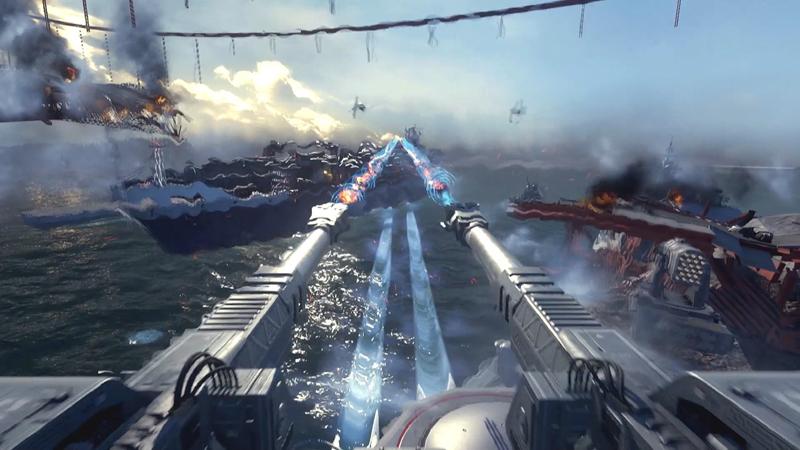 Call-of-Duty-Advanced-Warfare-3