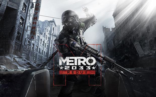 Metro-Redux-0