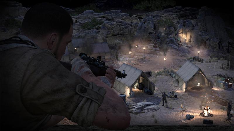 Sniper-Elite-III-1