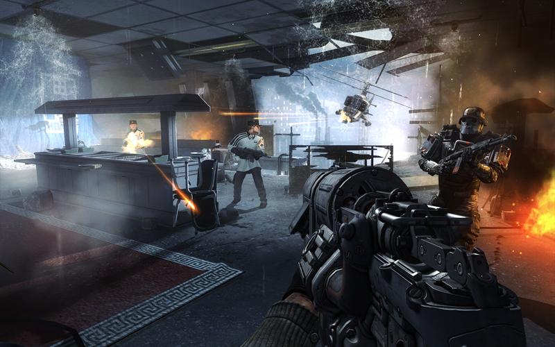 Wolfenstein-The-New-Order-3
