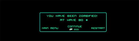 гайд зомби