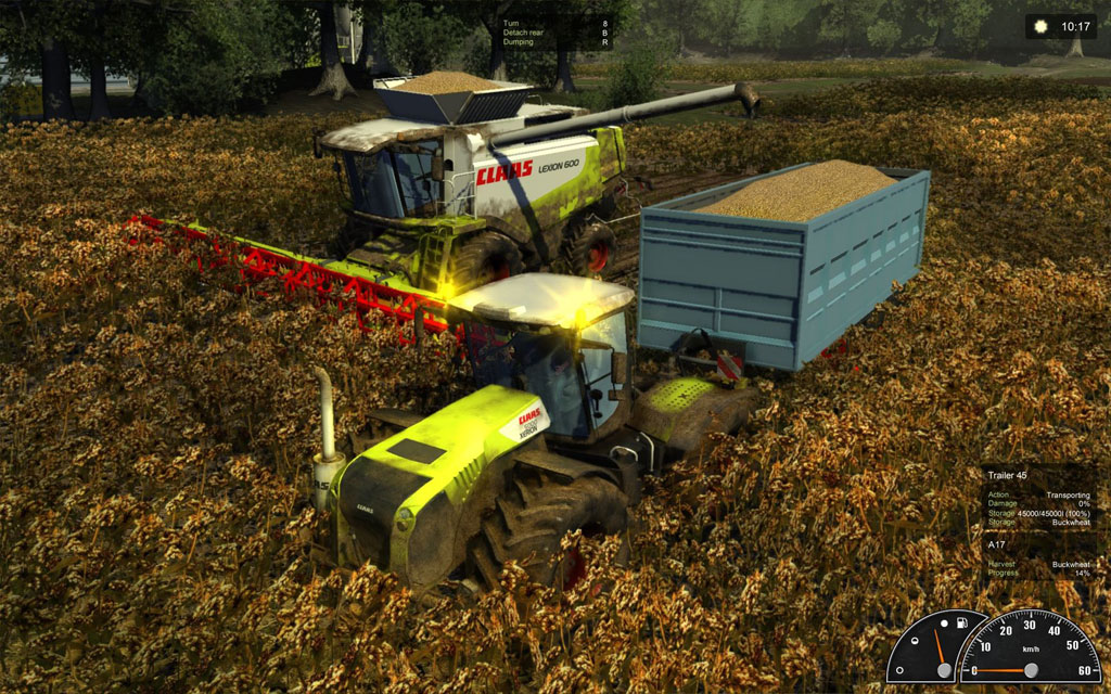 Agrar-Simulator-3