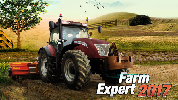 Farm-Expert-0