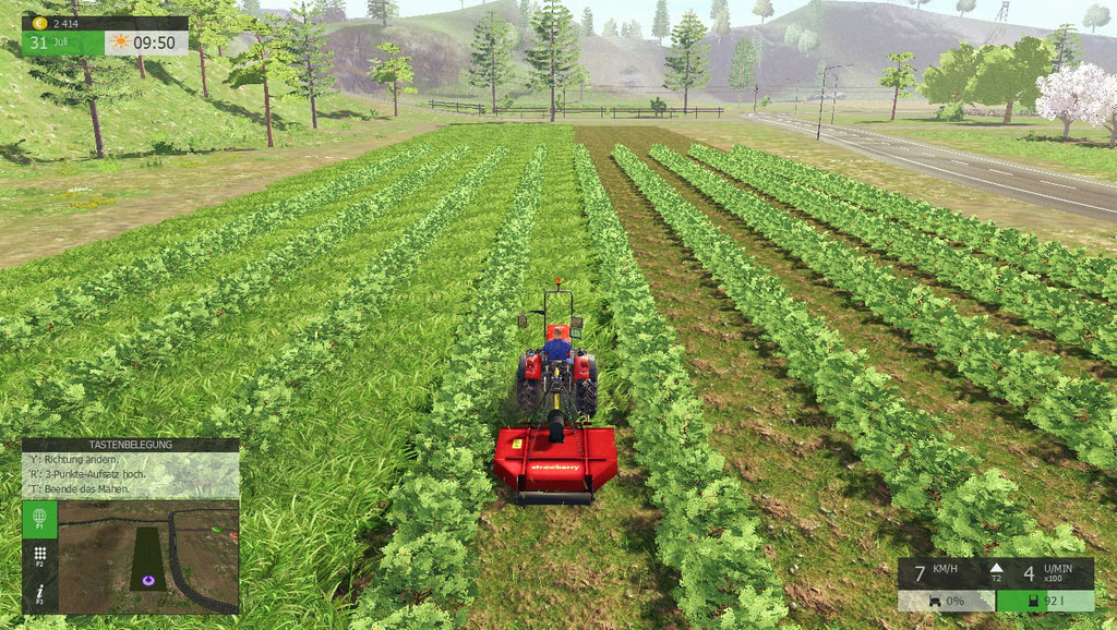 Farm-Expert-2