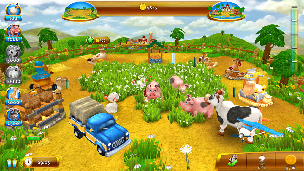 Farm-Frenzy-Collection-1