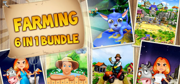 Farming-6-in-1-bundle-0