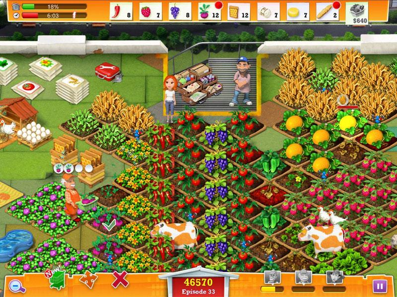 Farming-6-in-1-bundle-1