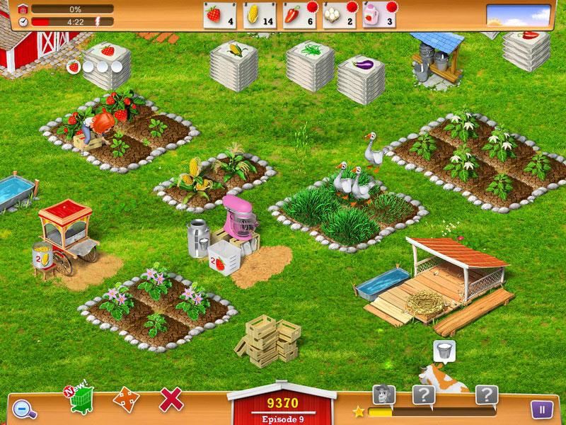 Farming-6-in-1-bundle-2