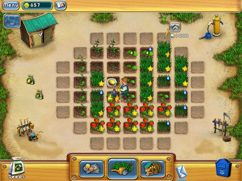Farming-6-in-1-bundle-4