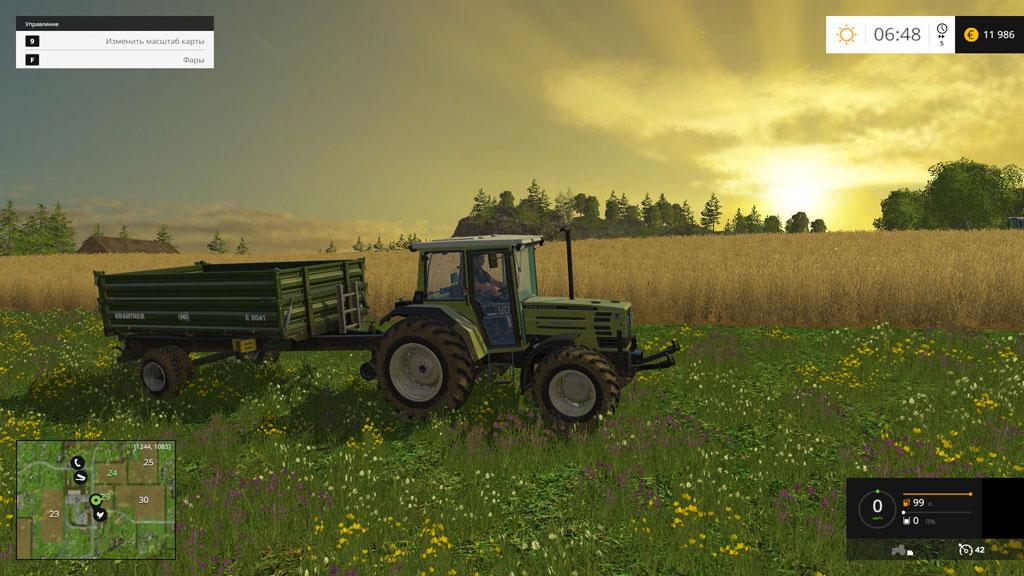 Farming-Simulator-2