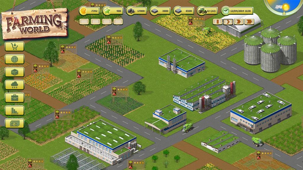 Farming-World-2
