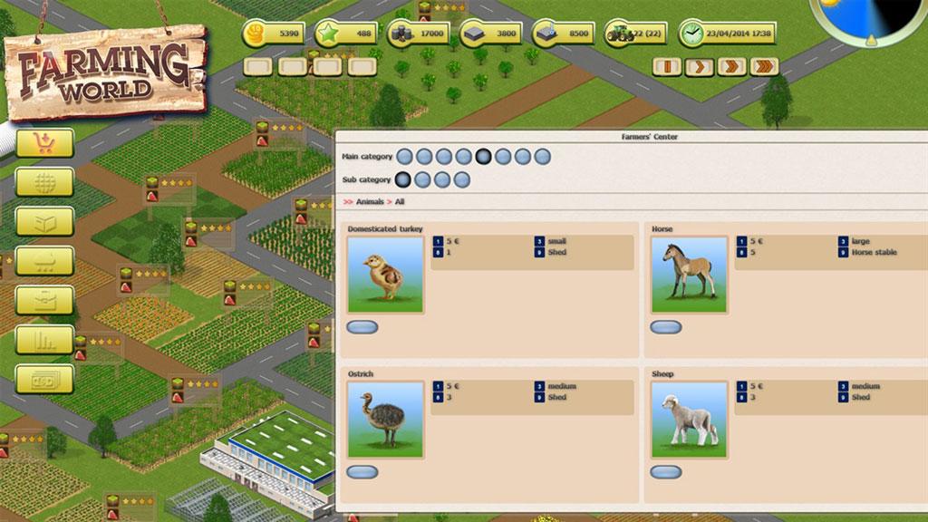 Farming-World-3