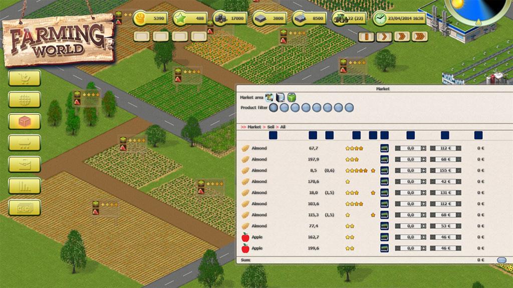 Farming-World-4