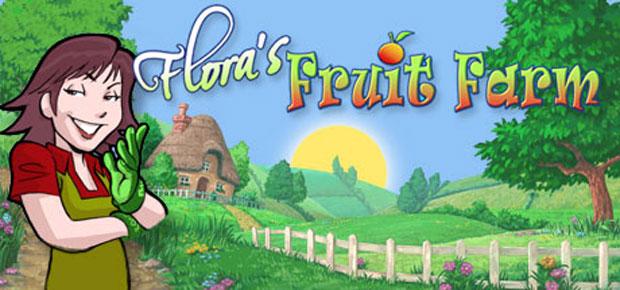 Floras-Fruit-Farm-0