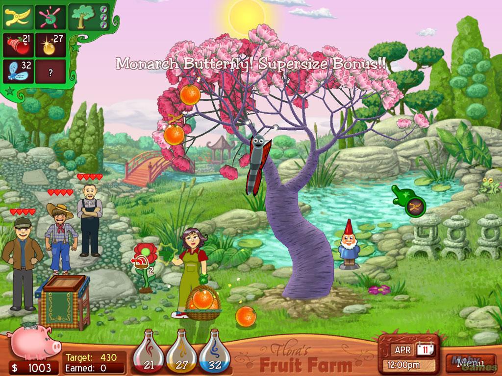 Floras-Fruit-Farm-4