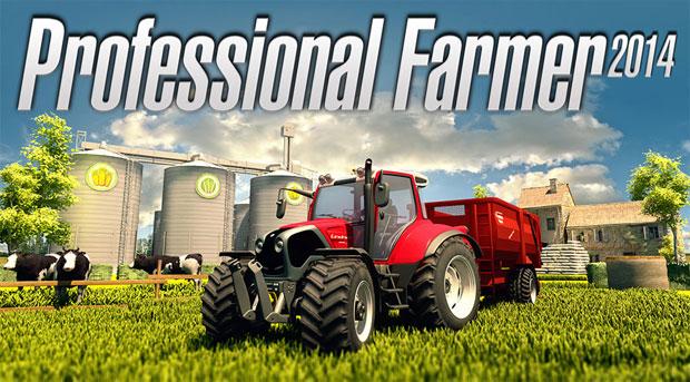 Professional-Farmer-0