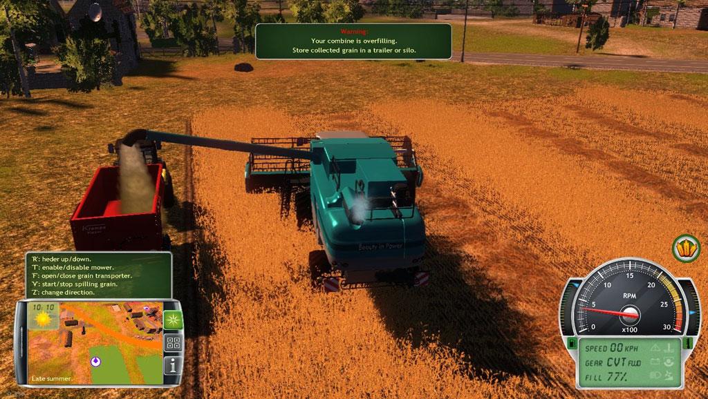 Professional-Farmer-1