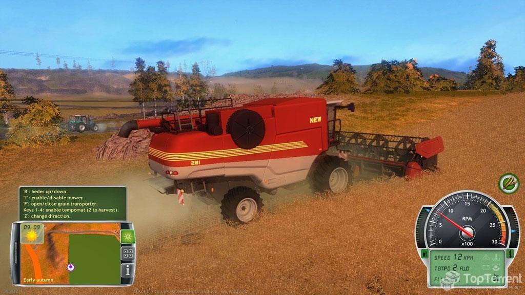 Professional-Farmer-3