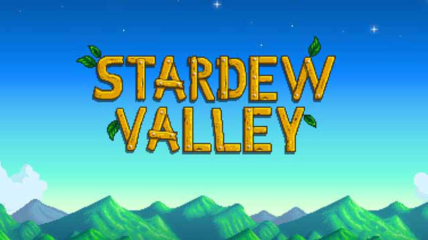 Stardew-Valley-0